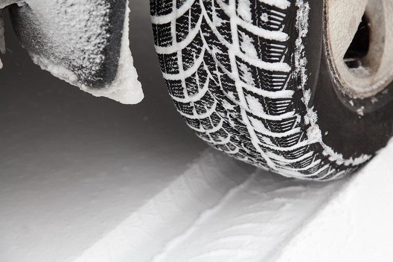 """""""car tires"""""""