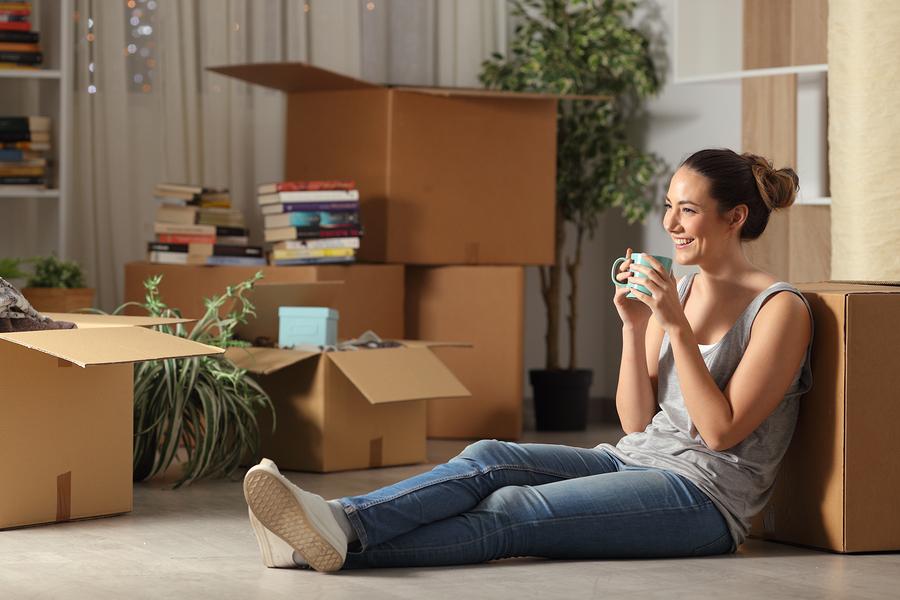Reasons tenants need renter's insurance