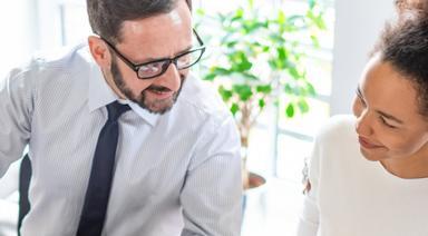 Family Couple Surex Insurance Consultations Mortgage