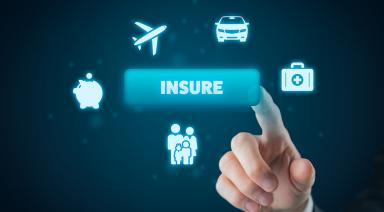 insurance digital brokerage