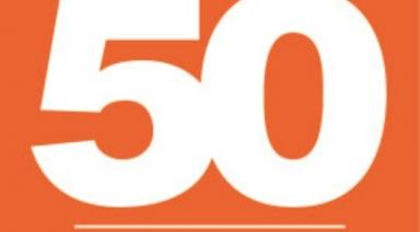 Press Release: Surex Cracks Top 30 on 2016 Startup 50 Canada List with 300% Growth