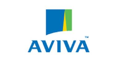 Aviva Canada Sting Op Exposes Rampant Auto Body Fraud