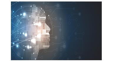 CI Top Broker Feature: Surex Spearheads AI & Machine Learning Charge