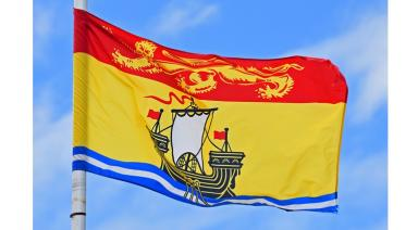 New Brunswick Flood: Water Levels Expected to Peak This Week