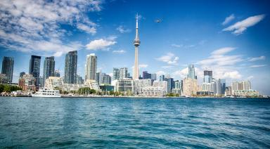 Surex Launches Auto, Home & Business Insurance in Ontario