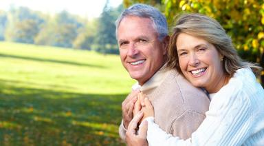 Top 5 Retirement Destinations in Canada