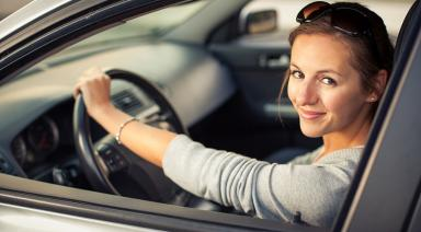 3 Ways to Get Your Car Ready for Spring