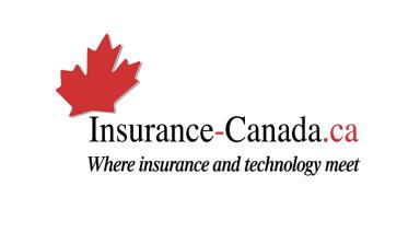 Press Release: Surex a 2017 Insurance Canada Technology Award Finalist