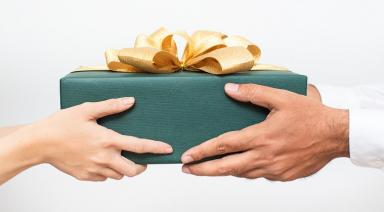 5 Trendy Holiday Gifts That Can Increase Insurance Rates