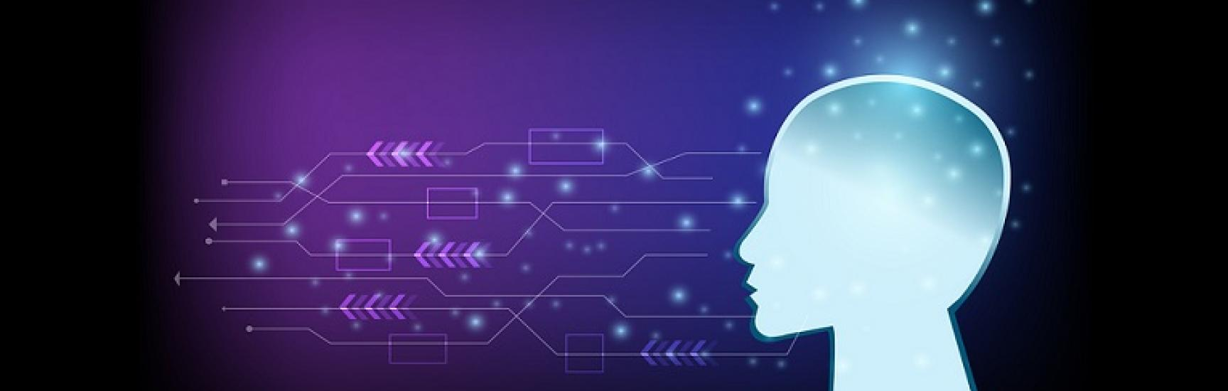 Artificial Intelligence & Machine Learning: Leveraging Technology Propels Brokerage