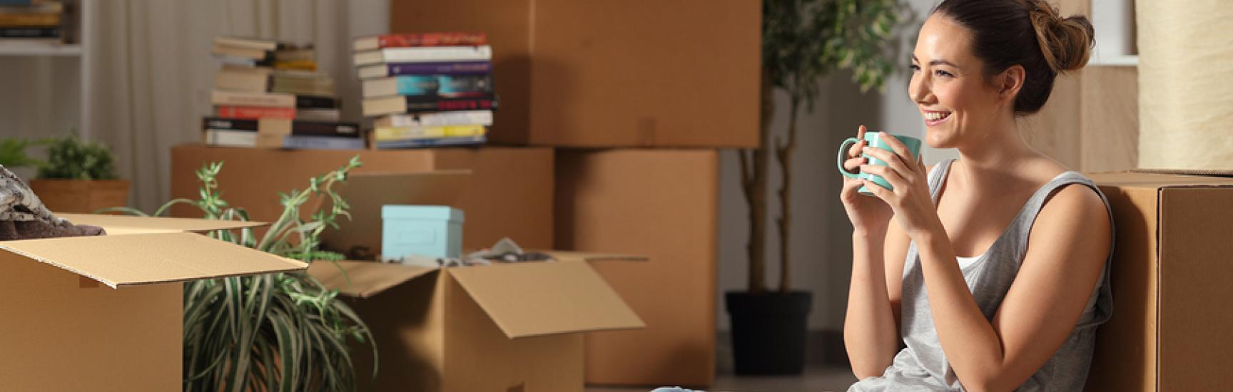 Why consider renter's insurance