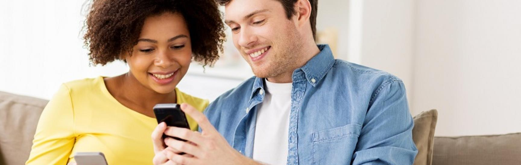 Incorporating Innovation: Surex Continues Canadian Insurance Revolution