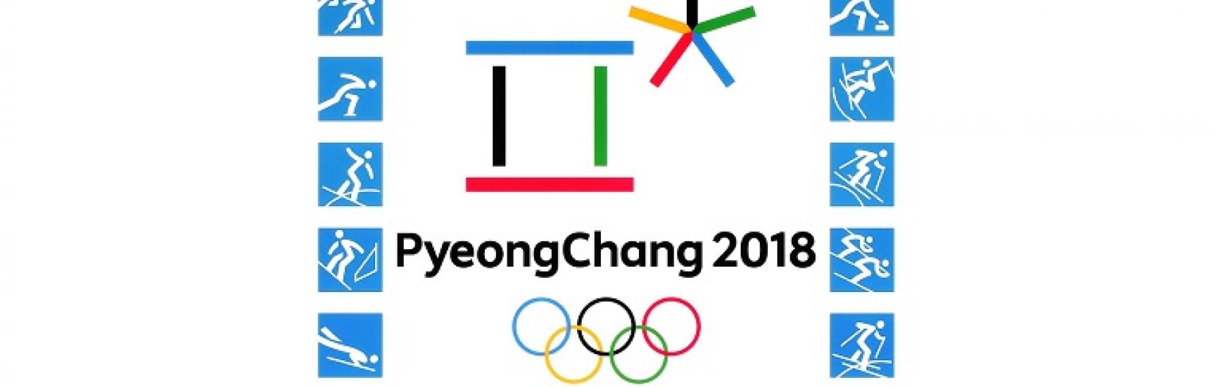Insuring the Olympics: 3 Things to Know About PyeongChang 2018