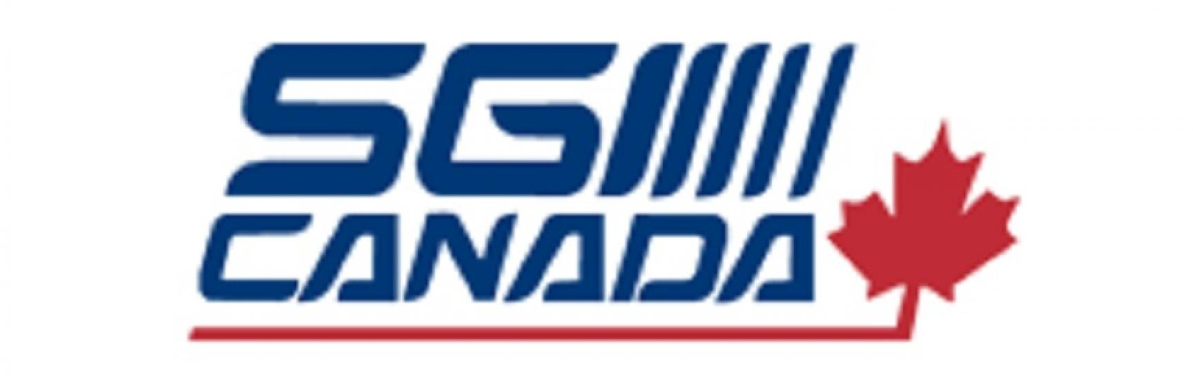 SGI: Canadian Insurers Brace for Spring Flood Claims