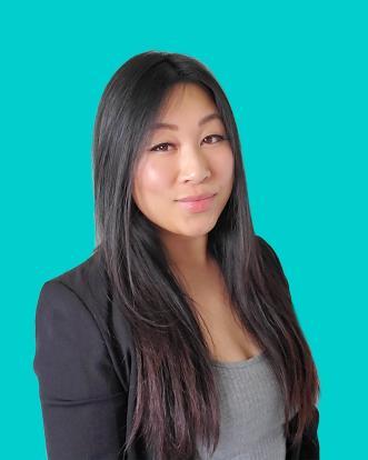 Kathy Dang insurance advisor