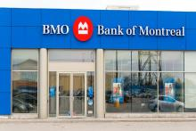 Mortgage-Backed Securities Available in Canada