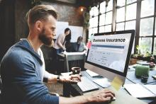 Small Business Insurance: 5 Things to Consider