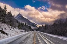 5 Things That Will Improve Your Winter Driving